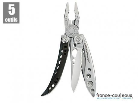 Pince Leatherman Freestyle - 831121