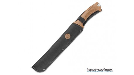 Machette United Cutlery Raptor Colombian