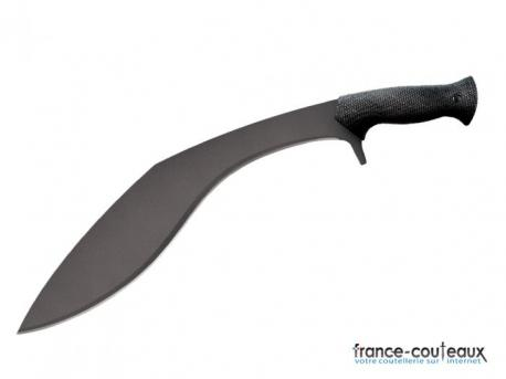 Machette Cold Steel Royal Kukri