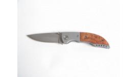 Couteau Suisse Victorinox - HUNTSMAN