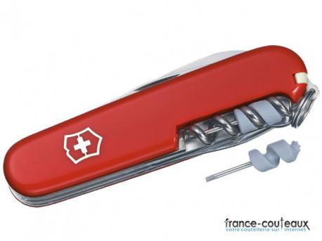 Couteau Suisse Victorinox - Climber