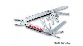 Couteau de chasse MUELA Kodiak