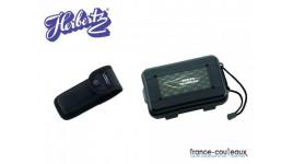 Couteau Aitor tactical avec coupe corde et brise vitre