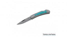Couteau Suisse Victorinox - Handyman 23 outils