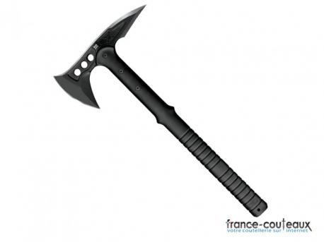 Tomahawk tactique M48 United Cutlery