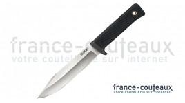 Couteau Suisse Victorinox - Spartan Lite