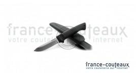 Couteau de poche Suisse Victorinox Flip to decide Série limitée