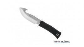 Set de 3 couteaux de lancer Kit Rae - Black Jet
