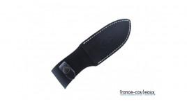 Set de 3 couteaux de lancer Kit Rae - HellHawk