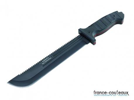 Machette de survie Herbertz Top Collection