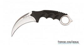 Lampe frontal TIkka Petzl bleu 1 led 80 lumens