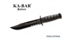 Kabar 1212 usa fighting noir