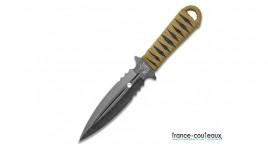 Lampe torche P20 Nitecore ncp20